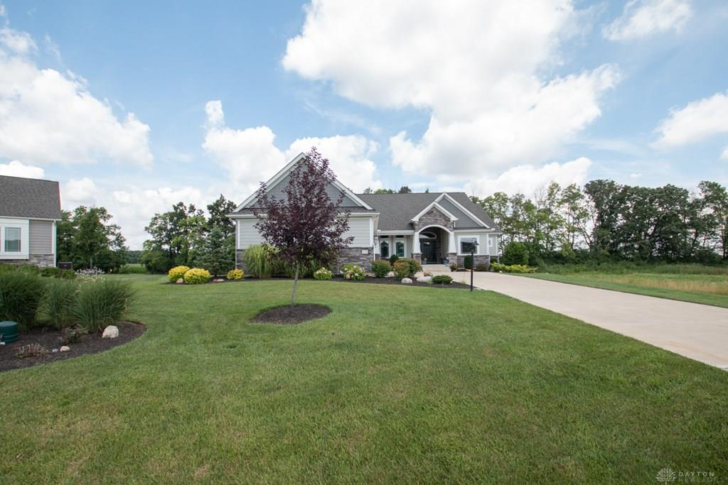 Photo 3 for 2170 Savannah Ct Clearcreek Township, OH 45068