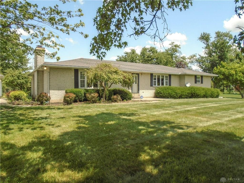 8042 Preble County Line Rd Clay Twp, OH