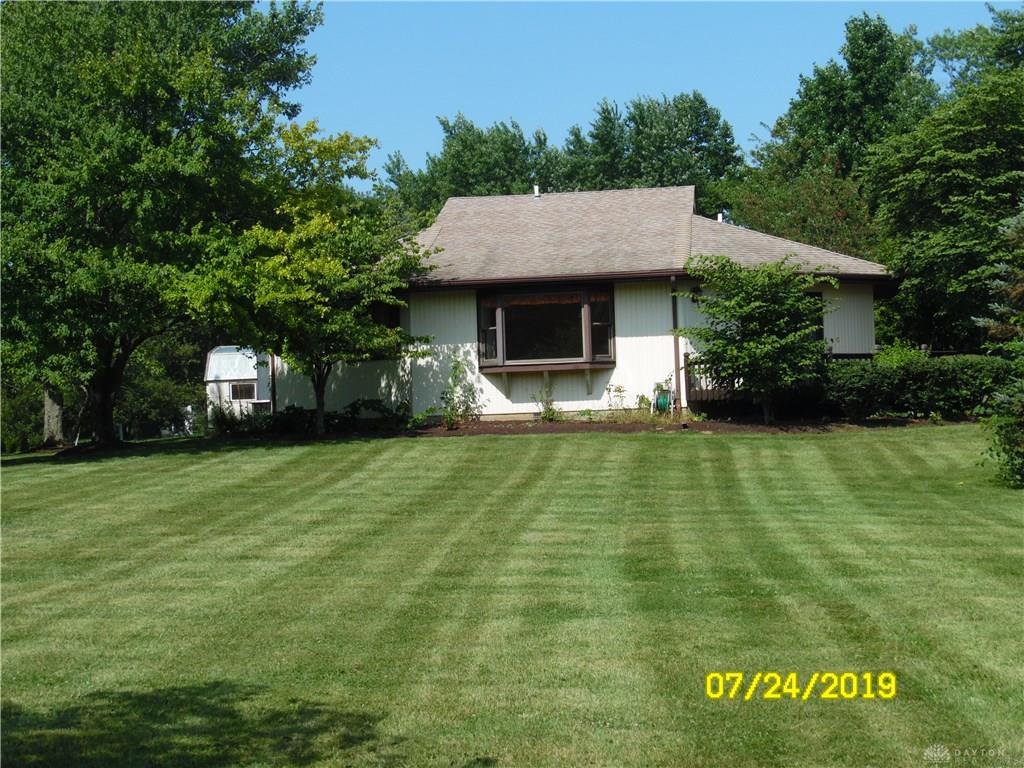 Photo 2 for 118 Sail Dr Lakengren, OH 45320