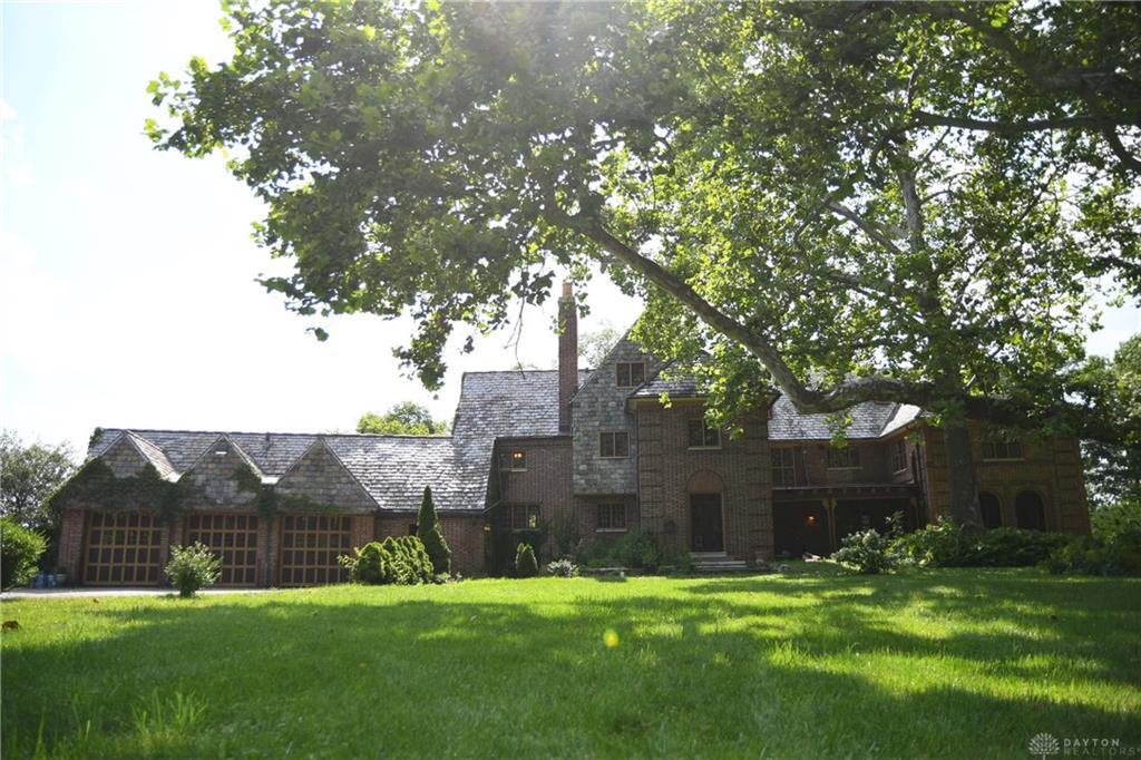 1231 Hook Estate Dr Dayton, OH
