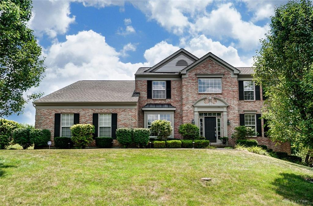 4477 Tylers Ter West Chester Twp, OH