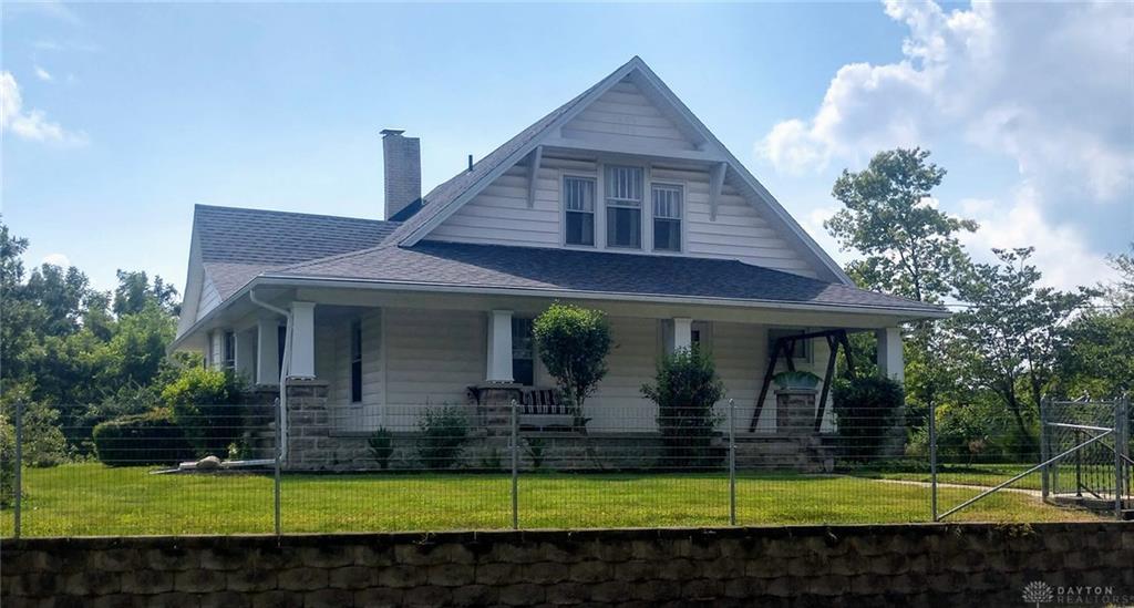 2845 Liberty Ellerton Rd Dayton, OH