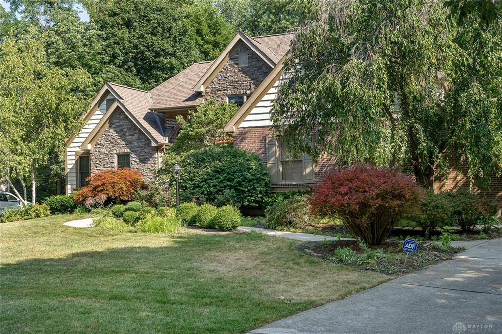 7360 Avenel Ct West Chester, OH