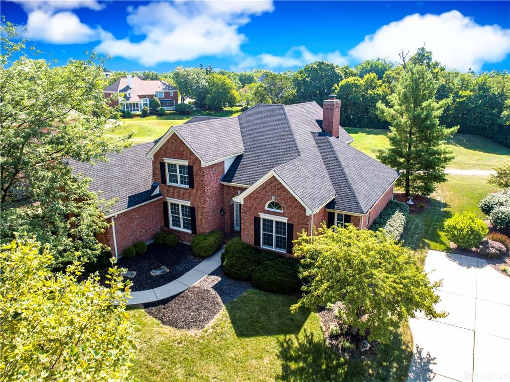 7682 Wetherington Dr West Chester Twp, OH
