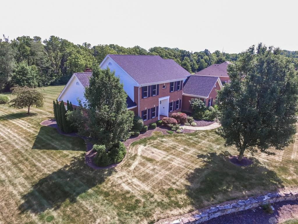 Photo 3 for 2000 Fauber Rd Sugarcreek Township, OH 45385