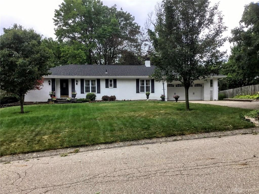 Photo 2 for 5647 Nicolet Ln Washington Township, OH 45429