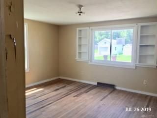 Photo 2 for 124 S Main St Castine, OH 45304