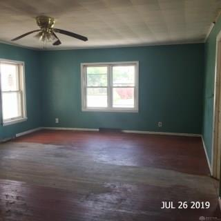 Photo 3 for 124 S Main St Castine, OH 45304