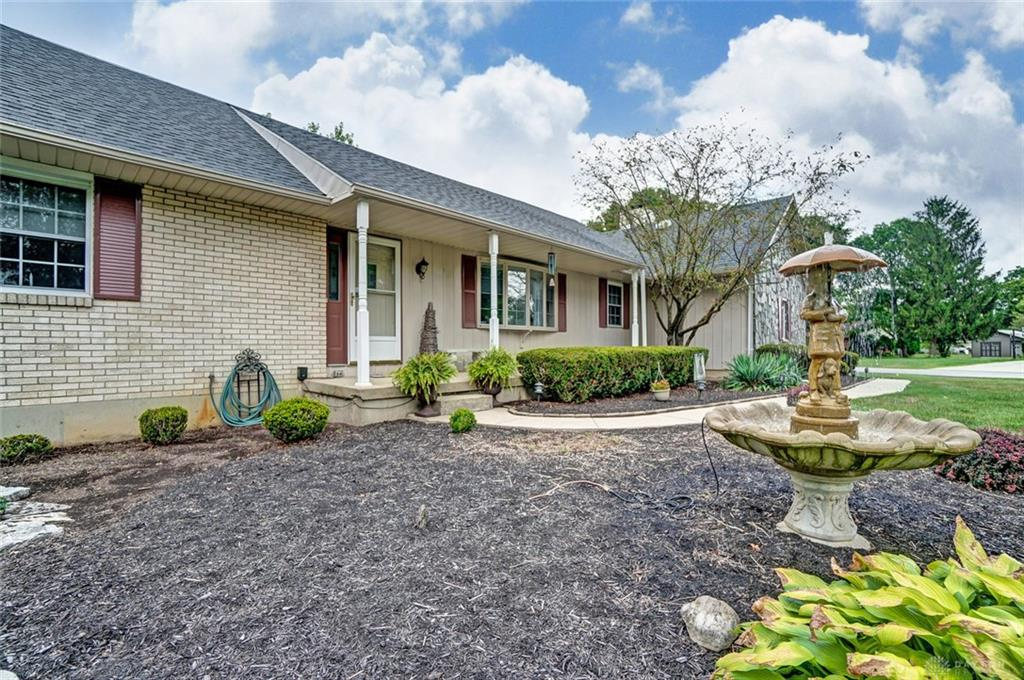 Photo 2 for 770 Westwood Rd Troy, OH 45373