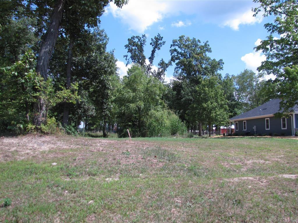 Photo 2 for 5730 Hillgrove Cir, 5 Enon, OH 45324