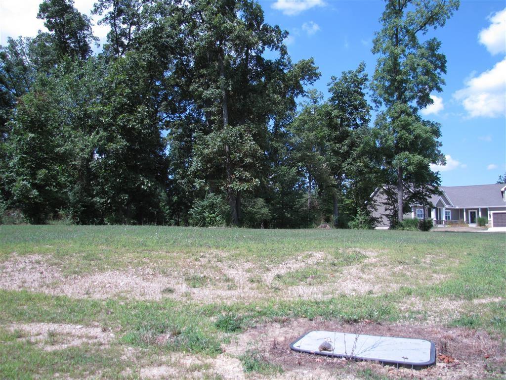 Photo 2 for 7320 Hillgrove Cir #8 Fairborn, OH 45324