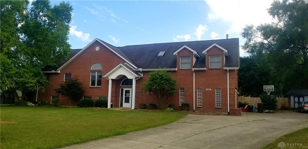 Photo 2 for 104 Redbud Ct Greenville, OH 45331