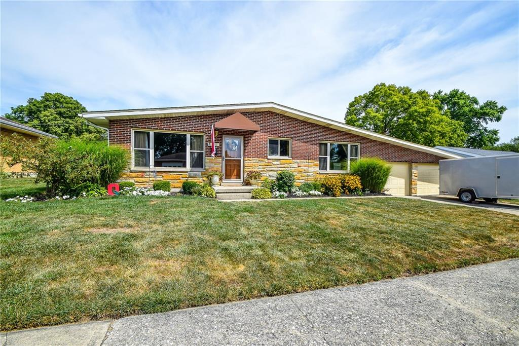 Photo 3 for 1555 Fleet Rd Troy, OH 45373