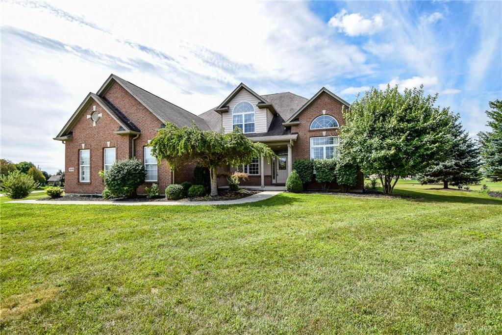 7979 Wenger Meadows Dr Clayton, OH