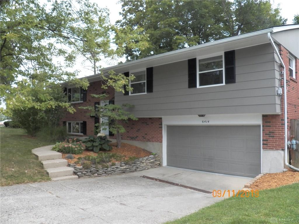 Photo 1 for 6414 Carnation Rd West Carrollton, OH 45449