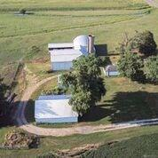 0 Croft Rd Springfield Township, OH