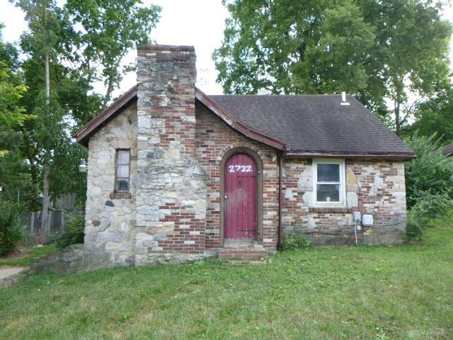 2722 Timber Ln Harrison, OH