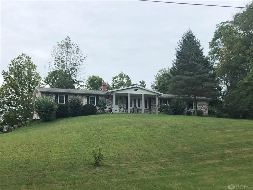 211 Owners Dr Tremont City, OH