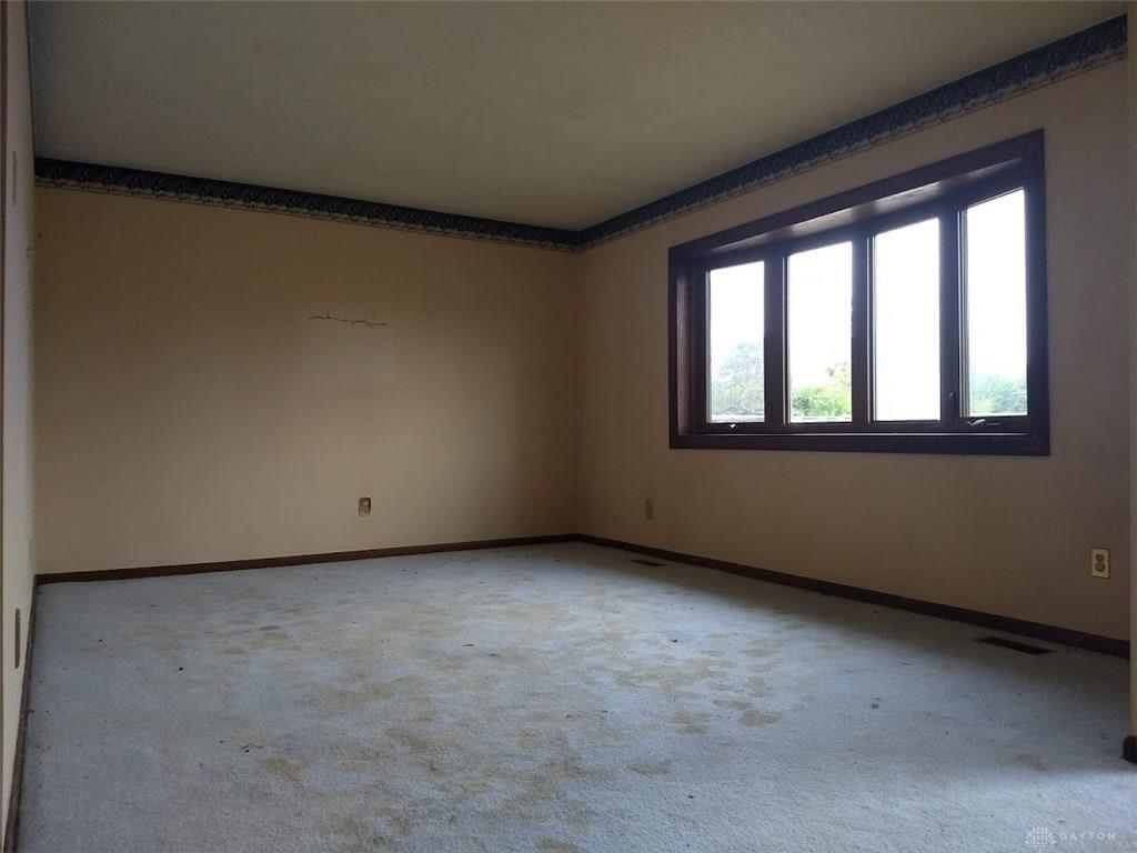 Photo 2 for 9661 Jones Rd South Vienna, OH 45369