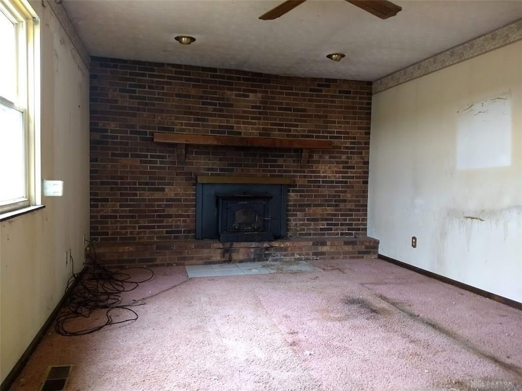 Photo 3 for 9661 Jones Rd South Vienna, OH 45369