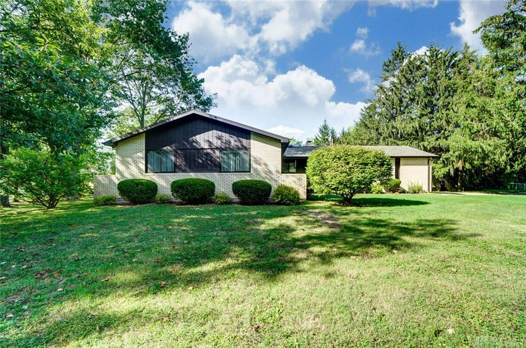 Photo 1 for 9575 Artz Rd Huber Heights, OH 45344