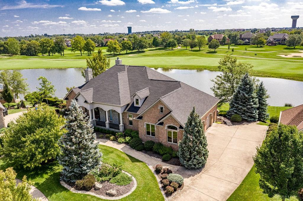 Liberty Township, OH Real Estate For Sale