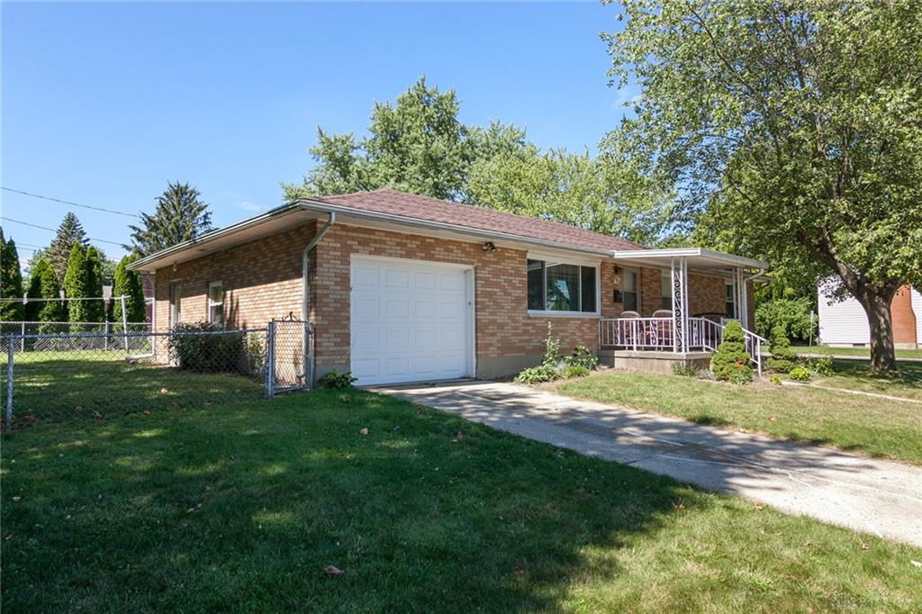 Photo 2 for 79 S Spring St West Milton, OH 45383