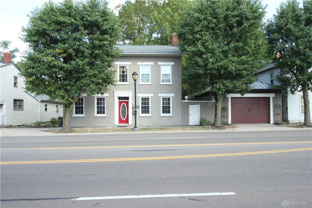 103 N Main St Union, OH