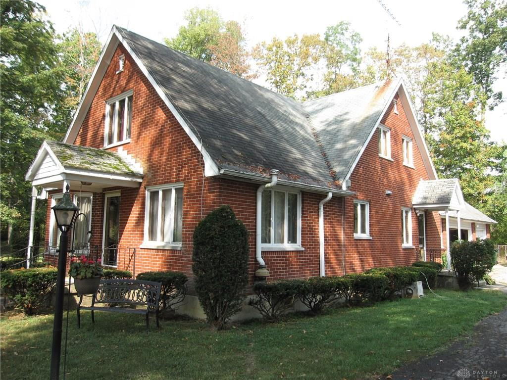 4688 N Union Rd Trotwood, OH