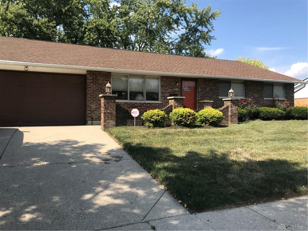 Photo 2 for 1127 Angiers Dr Jefferson Township, OH 45417