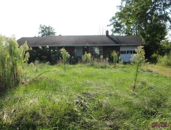 10955 Preble County Line Rd Gratis, OH