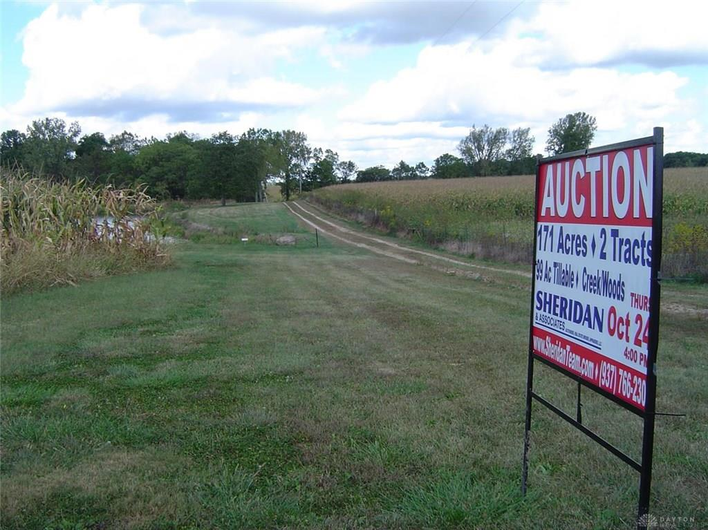 Photo 2 for New Burlington Rd Spring Valley, OH 45177