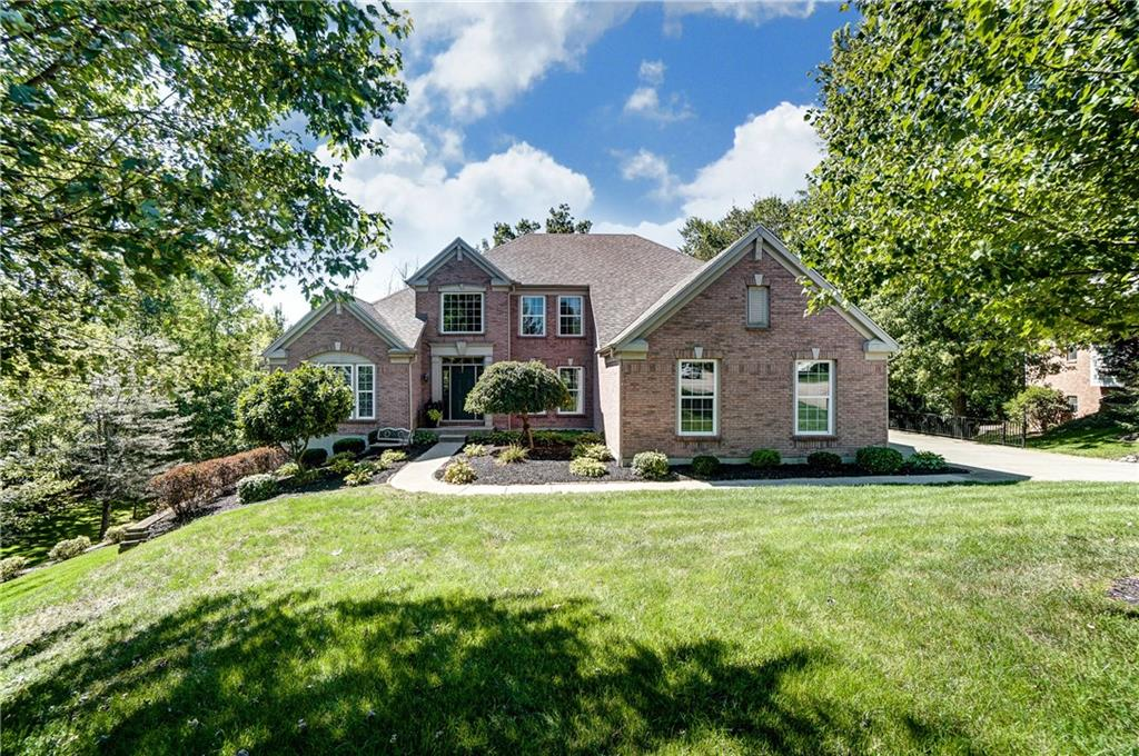 Photo 2 for 722 Baileys Trl Sugarcreek Township, OH 45440