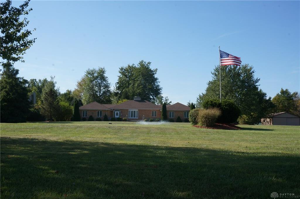 6721 Middleboro Rd Blanchester, OH
