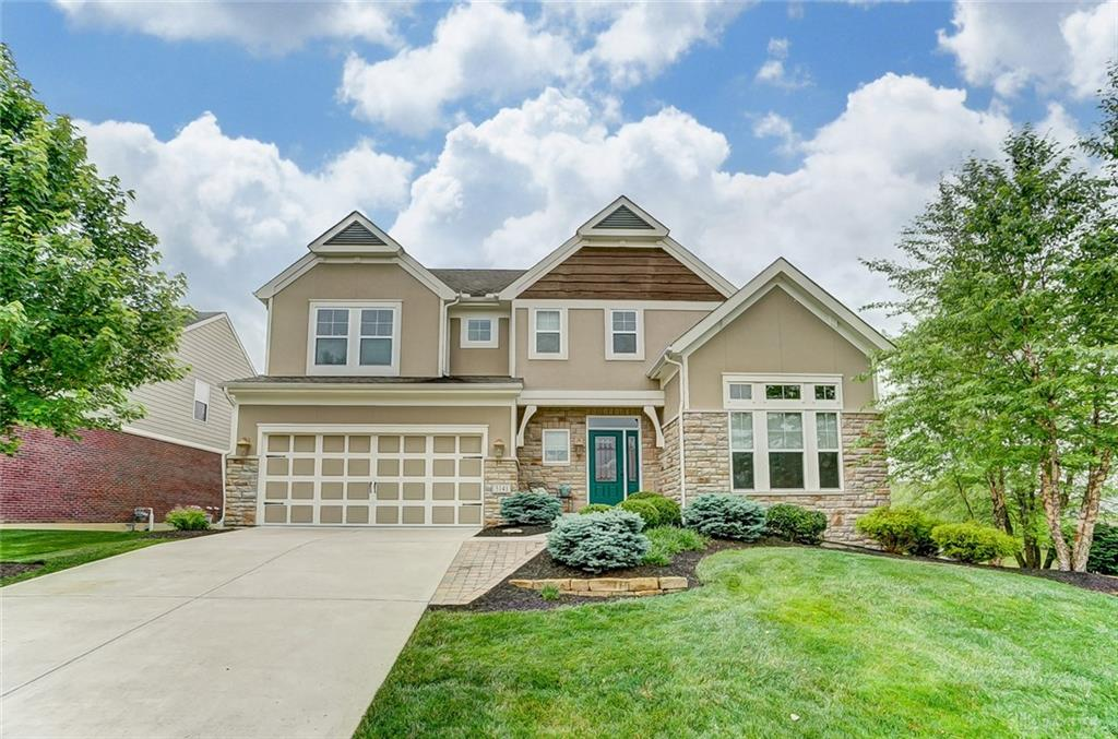 5141 Emerald View Dr