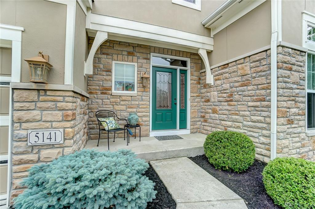Photo 2 for 5141 Emerald View Dr Hamilton Township, OH 45039