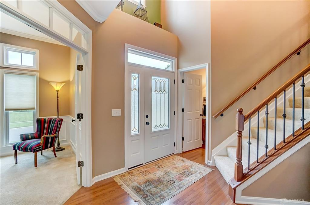 Photo 3 for 5141 Emerald View Dr Hamilton Township, OH 45039