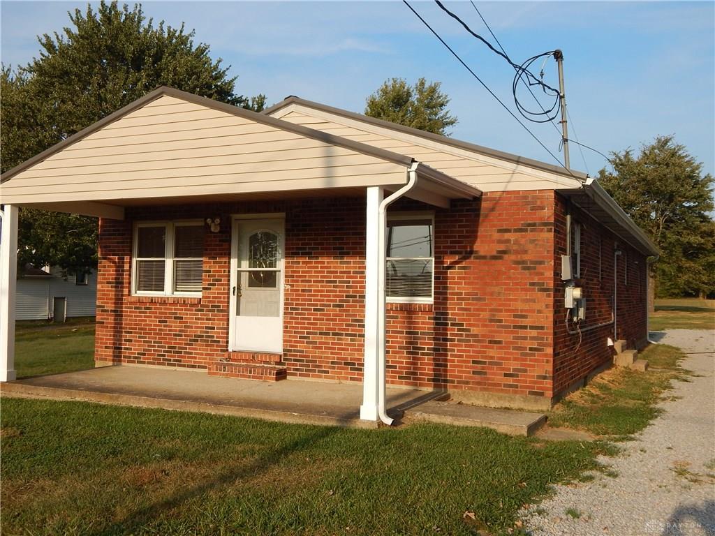 10862 Eltzroth Rd Goshen, OH