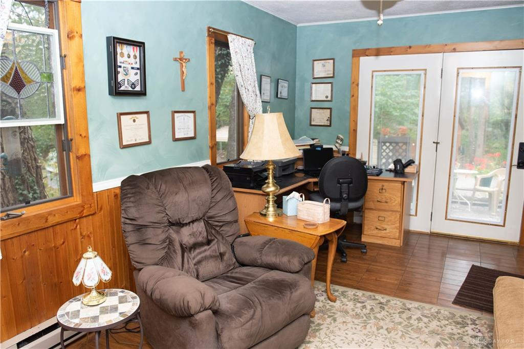 Photo 3 for 10541 Morning Sun Rd College Corner, OH 45003