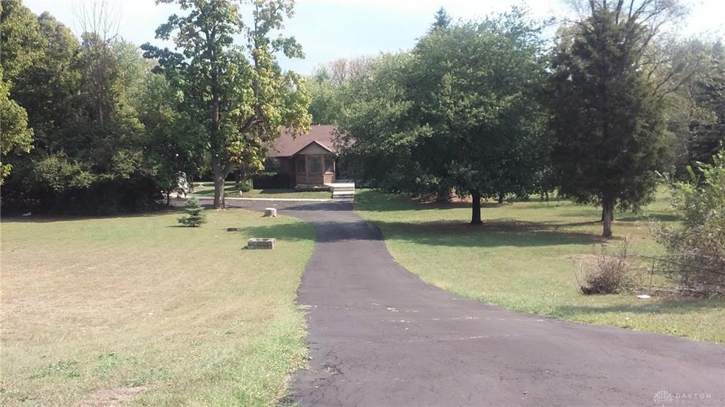 4870 Brandt Pike Riverside, OH