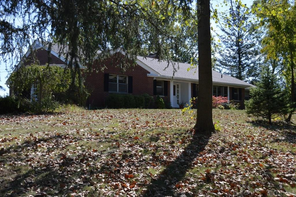 Photo 2 for 7388 Bellefontaine Rd Huber Heights, OH 45424