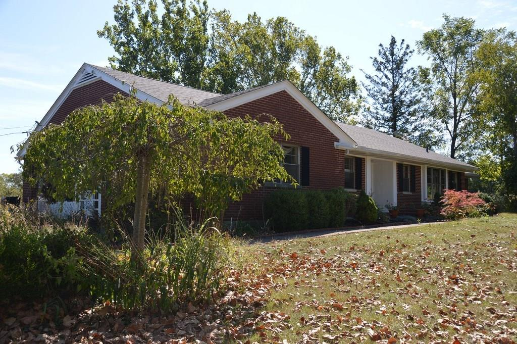 Photo 3 for 7388 Bellefontaine Rd Huber Heights, OH 45424