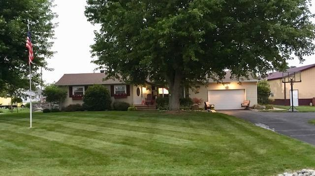 1848 Center Rd Wilmington, OH