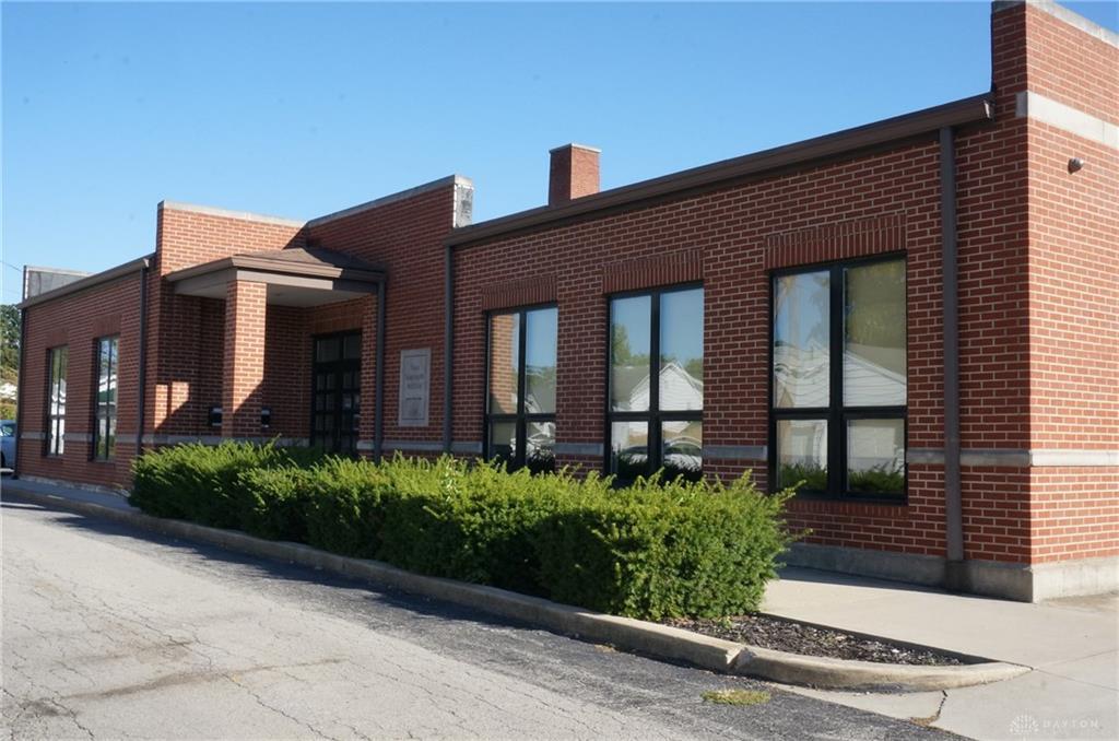 719 S Fayette St Washington Court Hous, OH