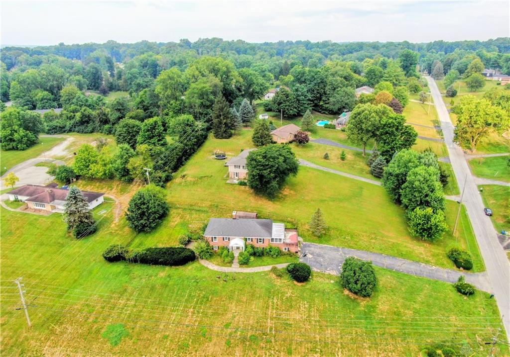 551 Upper Valley Pike Springfield Township, OH