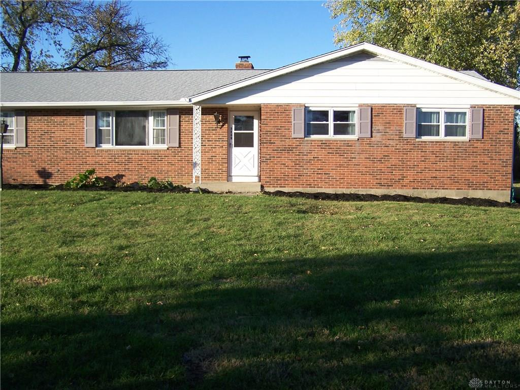 Photo 1 for 6492 Gratis Rd Camden, OH 45311