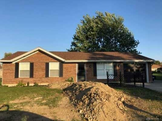 210 Meadowview Anna, OH