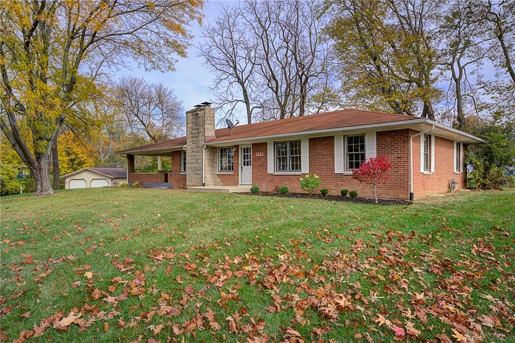 Photo 2 for 3222 Woodhaven Dr Franklin Township, OH 45005