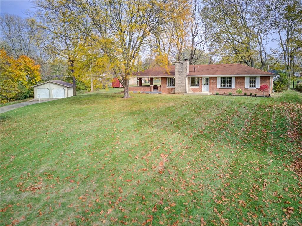 Photo 3 for 3222 Woodhaven Dr Franklin Township, OH 45005