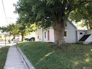 95 S Walnut St Fletcher, OH
